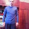 Сергей Журавлев, Россия, Ижевск, 43 года