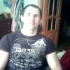 Виталий, Россия, Павлово, 45 лет