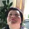 Елена, Россия, р.п. Тальменка, 38 лет, 1 ребенок. Хочу найти Серьёзного мужчину который крепко стоит на ногах))))