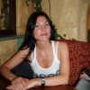 Светлана, Россия, Зеленоград, 38 лет, 1 ребенок. Хочу найти Мужчину для семьи, заботливого, доброго, порядочного, веселого, умного, желательно не курящего, рабо