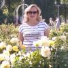 Татьяна, Россия, Реутов, 44 года, 1 ребенок. Хочу найти Желаю найти доброго , порядочного мужчину для серьезных отношений.
