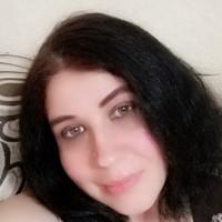 татьяна, Россия, Переславль-Залесский, 43 года