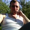 Сергей Тюрин, Россия, Красногвардейское, 41 год. Познакомлюсь для создания семьи.
