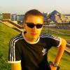 Александр, Россия, Казань, 28 лет. Общительный, стройный. Люблю путешествовать))