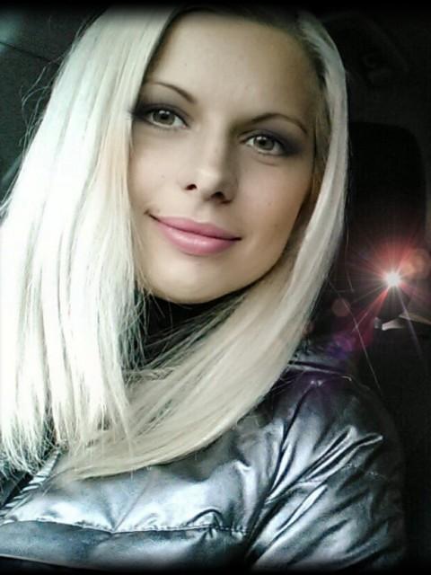 Татьяна, Россия, Москва. Фото на сайте ГдеПапа.Ру