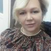 Марина, Россия, Москва, 40 лет, 3 ребенка. Хочу найти Хочу найти человека, с которым можно быть самим собой. Делить радость и горе вместе, поддерживать др