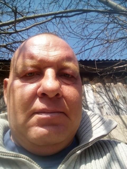 Игорь, Россия, Вязники, 46 лет