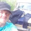 Иван Петров, Казань, 26 лет, 1 ребенок. Хочу найти Доброго и парядачного