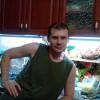 Олег, Россия, Севастополь, 49 лет, 1 ребенок. Хочу найти Девушку