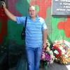 Павел, Беларусь, Гомель, 33 года, 1 ребенок. Сайт одиноких мам и пап ГдеПапа.Ру