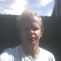 Станислав, Россия, Можайск, 34 года