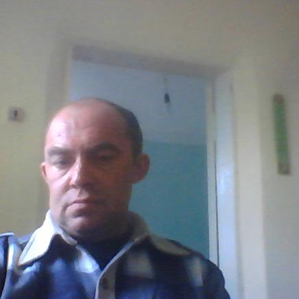 Юрий Крохалев, Россия, Кропоткин, 50 лет