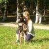 Елена, Россия, Сергиев Посад, 30 лет.  ищу крепкое плечо для создания счастливой семьи