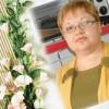 Наталья, Россия, Черемхово, 46 лет, 2 ребенка. сайт www.gdepapa.ru