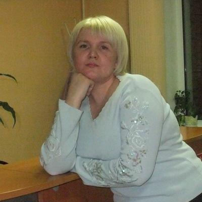 Наталья Ковешникова, Россия, Климовск, 35 лет