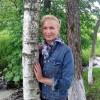 яна, Россия, Ногинск, 36 лет. Она ищет его: доброго, можно с детьми, заботливого