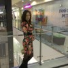 Ольга, Россия, Тамбов, 30 лет, 1 ребенок. Хочу встретить мужчину