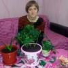 Марина, Россия, Губкинский, 35 лет, 1 ребенок. Брюнетка, добрая, ласковая, отзывчивая