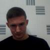 Дмитрий Курилов, Россия, Набережные Челны, 25 лет. Познакомлюсь для создания семьи.