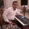 Azer Alizade, Азербайджан, Баку, 38 лет. Он ищет её: настоящую, любящую семейный уют, РУССКУЮ или Украинку, возраст не важен, можно и с ребенком, хочу ст