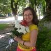 Катюшы Цветочек