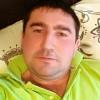 Ralim, Россия, Казань, 32 года. Хочу найти Вторую половину