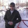 Алексей, Россия, Пермь. Фотография 635098