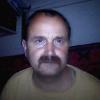 Генрик Димитрогло, Молдавия, Комрат, 48 лет, 2 ребенка. Хочу найти простую, неприхотливую, которая полюбит моих детей как своих. Ту, которая поможет мне найти себя в ж