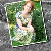 Татьяна, Россия, Долгопрудный, 37 лет, 2 ребенка. Сайт одиноких мам и пап ГдеПапа.Ру