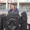 Александр Гондаренко, Россия, Красногорск. Фотография 645213