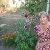 ольга вихарева, Россия, Воронеж, 55 лет, 2 ребенка. Хочу найти похожего   доброго честного     хотелось бы   не местного