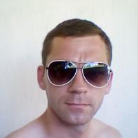 Владислав, Россия, Сочи, 31 год