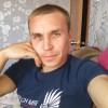 Витя, Россия, Томск, 26 лет. Сайт отцов-одиночек GdePapa.Ru