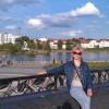 Ирина, Беларусь, Минск, 50 лет, 1 ребенок. Самостоятельная , аккуратная женщина, создающая уют, любящая покой, уважение и взаимопонимание. Мног