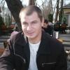 владимир, Россия, Краснодар, 37 лет. не женат детей нет не пью работаю