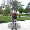 Екатерина, Россия, Астрахань, 36 лет, 1 ребенок. Хочу найти в поисках второй половинки