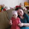 Ирина, Россия, Арзамас, 35 лет, 1 ребенок. Конечно же я уже не одинока, у меня растёт прекрасная доченька, которую я очень люблю! Но моей любви