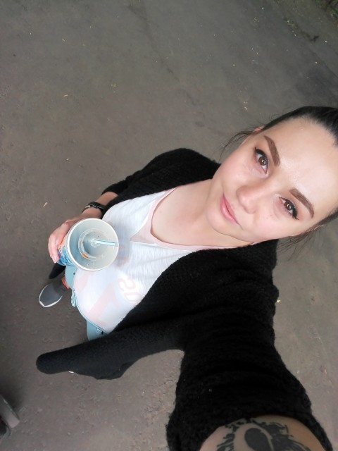 Неждана, Россия, Нижнекамск. Фото на сайте ГдеПапа.Ру