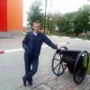 Александр, 36, Россия, Валуйки