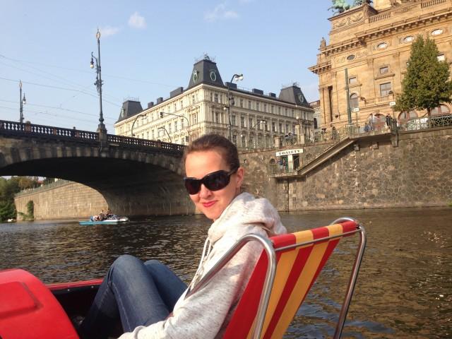 Наталья, Россия, Москва. Фото на сайте ГдеПапа.Ру
