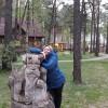 Ирина, Россия, Иваново, 49 лет, 2 ребенка. Познакомиться с женщиной из Иваново