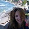 Александра, Россия, Лобня, 35 лет, 1 ребенок. Я позитивная ( с чувсвом юмора), активная ( спорт, общение, развитие), семейная. Люблю движение, а э