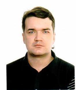 Андрей, Россия, Ступино, 34 года
