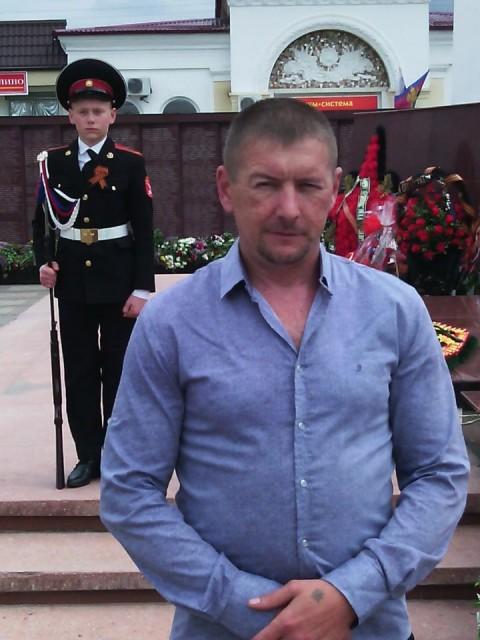АЛЕКСЕЙ, Россия, Краснодар, 38 лет, 1 ребенок. Знакомство с мужчиной из Краснодара