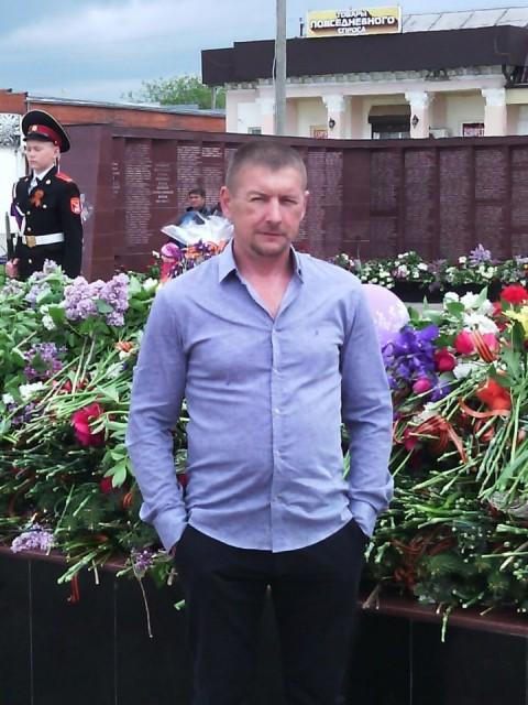 АЛЕКСЕЙ, Россия, Краснодар, 40 лет, 1 ребенок. Хочу найти Обычную, простую женщину, без тараканов в голове