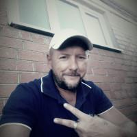 АЛЕКСЕЙ, Россия, Краснодар, 42 года