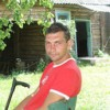 Валера Петриченко, Беларусь, Гомель, 40 лет. Хочу найти женщину для создание семьи