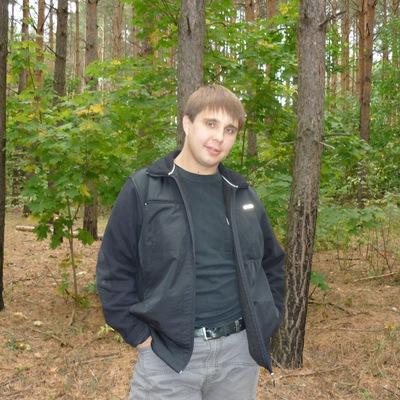 Олег, Россия, Скопин, 38 лет