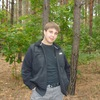 Олег, 38, Россия, Скопин