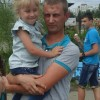 Роман Назаров, Россия, Барнаул, 27 лет, 1 ребенок. Знакомство без регистрации